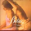 Cover: Bilitis - Bilitis / Original Filmmusik aus dem gleichnamigen Film von David Hamilton, Musik von Francis Lai