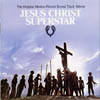 Cover: Jesus Christ Superstar - Jesus Christ Superstar / The Original Motion Picture Soundtrack Album (DLP)
