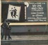 Cover: My One And Only - My One And Only / My One And Only - The New Gershwin Musical