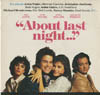 Cover: Diverse Soundtracks - About Last Night....