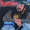 Cover: Fiddler on the Roof (Anatevka) - Fiddler on the Roof (Anatevka) / Anatevka (Fiddler on the Roof)) -