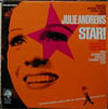 Cover: The Star - The Star / Julie Andrews As the Star