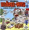 Cover: Blödel- Hits - Blödel- Hits / Original Blödel-Hits <br>