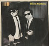 Cover: Blues Brothers - Briefcase Full of Blues