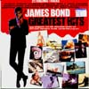 Cover: James Bond - James Bond / Greatest Hits
