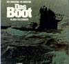 Cover: Boot - Das Boot