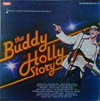 Cover: Buddy Holly Story - The Buddy Holly Story