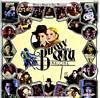 Cover: Bugsy Malone - Bugsy Malone / Original Soundtrack Album (Gangster Film von Alan Parker, ausschließlich mit Kindern), Music by Paul Williams