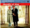Cover: Bundle of Joy - Eddie Fisher and Debbie Reynolds in Bundle of Joy