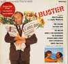 Cover: Buster mit Phil Collins - Original Motion Picture Soundtrack mit Phil Collins und Musik von The Searchers, Spencer Davis Group, Four Tops
