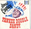 Cover: Cagney, James - Yankee Doodle Dandy