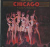 Cover: Chicago - Chicago - A Musical Vaudeville