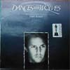 Cover: Dances With Wolves - Original Motion Picture Soundtrack - Music Composed and Conducted by John Barry
