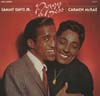 Cover: Porgy And Bess - Porgy and Bess - Sammy Davis Jr. und Carmen McRae