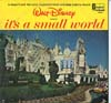 Cover: Disney, Walt - It´s A Small World