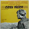 Cover: Easy Rider - Easy Rider / Music From The Soundtrack
