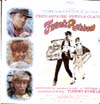 Cover: Finian´s Rainbow - The Original Motion Picture Soundtrack Starring Fred Astaire, Petula Clark and Tommy Steele