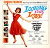 Cover: Connie Francis - Connie Francis / Looking For Love