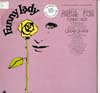 Cover: Funny Lady - Funny Lady / Original Soundtrack Recording