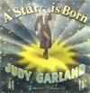 Cover: A Star Is Born - A Star Is Born / A Star Is Born