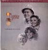Cover: On Golden Pond - On Golden Pond / Music And Original Dialog From The Motion Picture Soundtrack