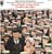 Cover: Goodbye Mr. Chips (Peter O Toole / Petula Clark) - Goodbye Mr. Chips (Peter O Toole / Petula Clark) / Goodbye Mr. Chips