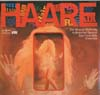 Cover: Hair - Haare
