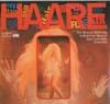 Cover: Hair - Hair / Haare