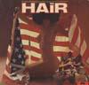 Cover: Hair - Hair / Hair (Dansk)