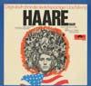 Cover: Hair - Hair / Haare - Deutsche Originalaufnahme - mit Reiner Schöne