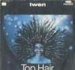 Cover: Hair - Top Hair (Twen)
