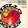 Cover: Hello Dolly - Hello Dolly / Original Motion Picture Souindtrack Album , Starring Barbara Streisand, Walter Matthau, Michael Crawford und Louis Armstrong