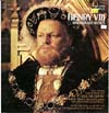 Cover: Henry VIII - Henry VIII And His Six Wives
