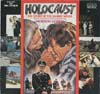 Cover: Holocaust - Holocaust - The Story of The Family Weiss