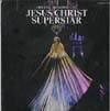 Cover: Jesus Christ Superstar - Original Broadway Cast with Ben Vereen und Yvonne Elliman
