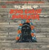Cover: Jesus Christ Superstar - Soul Excerpts From the Rock Opera Jesus Christ Superstar