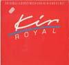 Cover: Kir Royal - Kir Royal / Kir Royal