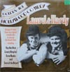 Cover: Stan Laurel & Oliver Hardy - Stan Laurel & Oliver Hardy / Laurel and Hardy: Golden Age Hollywood Comedy