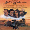 Cover: Jesse James - Jesse James / The Legend of Jesse James