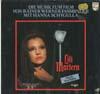 Cover: Lili Marleen - Lili Marleen / Lili Marleenk