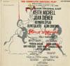 Cover: Man of La Mancha - Man of La Mancha / The Complete Musical Play (Doppel-LP)