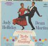 Cover: Dean Martin und Judy Holliday - Dean Martin und Judy Holliday / Bells Are Ringing - Original Soundtrack Album