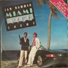 Cover: Miami Vice - Miami Vice / Jan Hammer: Miami Vice Theme + TV Version