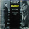 Cover: Midnight Cowboy - Midnight Cowboy / Original Motion Picture Score