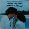 Cover: Moment By Moment - The Original Soundtrack From The Motion Picture Starring Lily Tomlin and John Travolta
