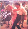 Cover: Dirty Dancing - Dirty Dancing / More Dirty Dancing