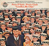 Cover: Goodbye Mr. Chips (Peter O Toole / Petula Clark) - Goodbye Mr. Chips