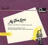 """Cover: My Fair Lady - My Fair Lady / Originalaufnahme der Münchner Inszenierung des """"Deutsche Thaeters"""""""