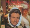 Cover: My Fair Lady - My Fair Lady / My Fair Lady mit Peter Alexander