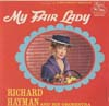 Cover: My Fair Lady - Music From Alan Lerners My Fair Lady